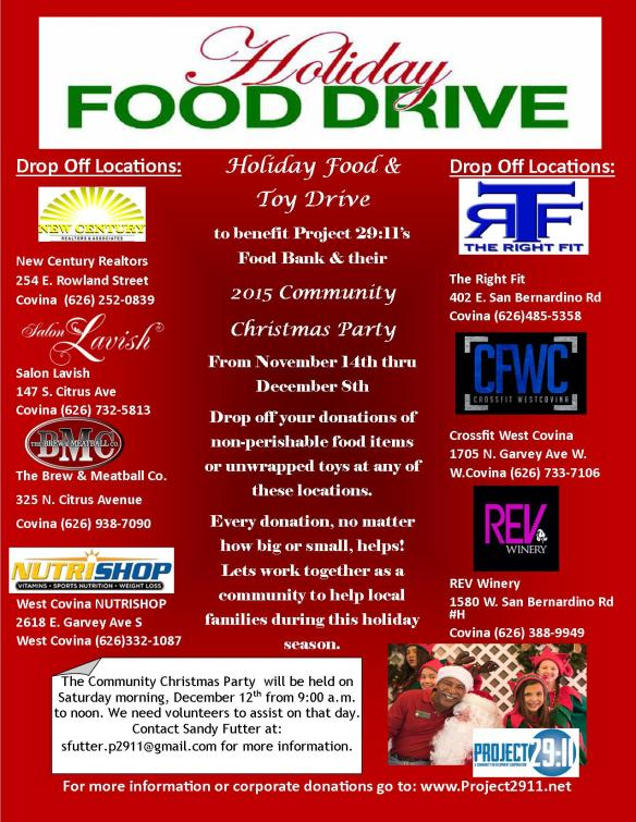 Food Drive Flyer.jpg
